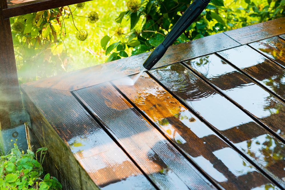 deck-cleaning-columbia-md